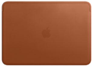 Apple Mac cover image.